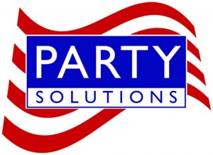 Party Solutions