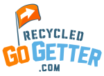 RecycledGoGetter.com