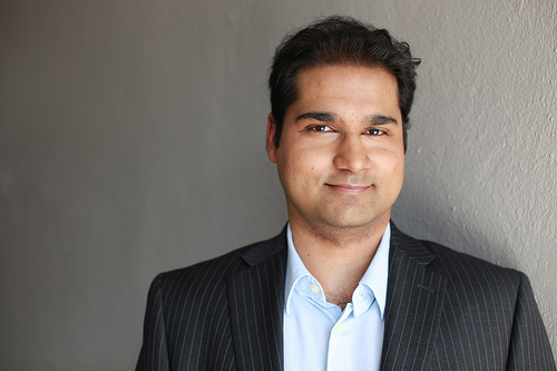 Sushant Misra Trep Talks TrepTalks.com Zeb Welborn Welborn Media Defining Success Podcast How a High School History Teacher Started a Successful Social Media Business