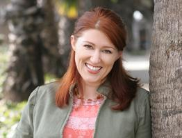 Bridget Brady on the Defining Success Podcast Starting a New Business