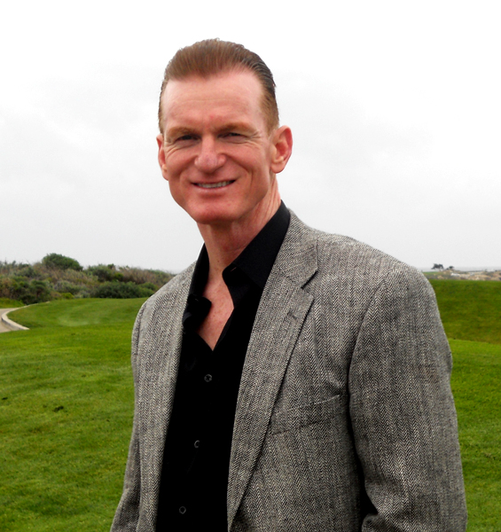 Steve Fluke President of EZee Golf Listen to Your Market Defining Success Podcast
