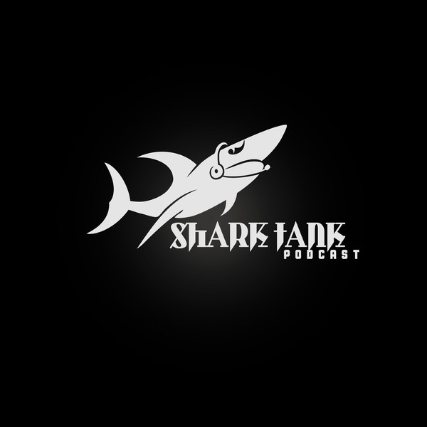 TJ Hale Host of Shark Tank Podcast Tap Into an Existing Audience