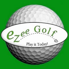 Zeb Welborn from the Defining Success Podcast Named to the Board of Advisors for EZeeGolf