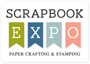Scrapbook Expo Online Community