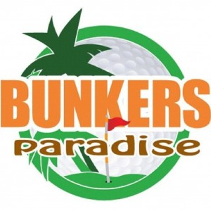 Online Community, Online Golfing Community, Bunkers Paradise