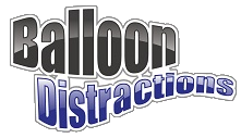 balloon-distractions-logo