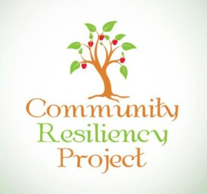 Community Resiliency Project