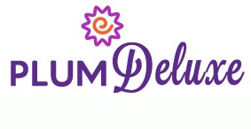 Plum Deluxe Create Moments that Matter
