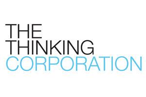 The Thinking Corporation Capitalizing on Great Ideas
