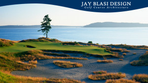 Jay Blasi on Chamber's Bay Break the Rules